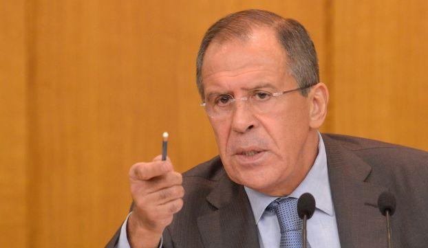 روسيا تجدد دعمها للرئيس الاسد