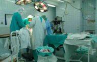 خطر عمليات ربط المعدة.. ضحية جديدة تفارق الحياة
