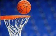 الحكمة يفوز على محرق البحرين في بطولة ابو ظبي لكرة السلة