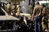 تفجيرات نيجيريا تقتل 64 شخصا