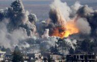 قوات التحالف تنفذ 15 غارة جوية ضد مواقع