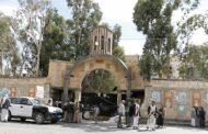 الحوثيون يعتزمون اسقاط عدن