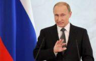 روسيا ترفض قطع علاقتها مع الغرب