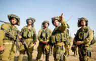 المافيات والتعفن يلفان الجيش الاسرائيلي