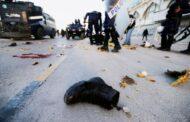 البحرين تطلب الاعدام لمواطنين اتهمتهما بقتل شرطي