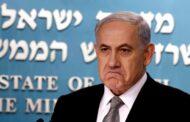 حماس تفرض على الاحتلال