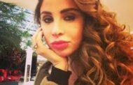 أنابيلا هلال: زوجي يحب المرأة الجميلة