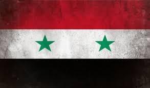 سوريا تُعاود فتح سفارتها في الكويت بعد اغلاقها 20 شهرا