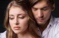أهم الاسباب النفسية المؤدية الى الطلاق
