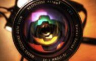 كاميرا تلتقط 100 مليار صورة في الثانية