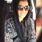 السعودية تمنع مواطنة من دخول المملكلة لقيادتها سيارة