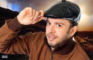 مشاهير مصرية مصابون بأمراض خطيرة