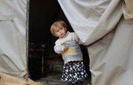 الجوع يهدد مليون و700 الف سوري