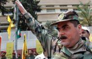 حزب الله يعين سمير القنطار وجهاد مغنية مسؤولين في الجولان