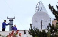 الصين تتجسس على الغرب عبر فرنسا