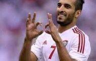 من هو صاحب أسرع هدف في تاريخ كأس آسيا؟