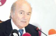 قطر ستخسر استضافة مونديال 2022