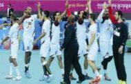 قطر أحرجت إسبانيا بمونديال كرة اليد
