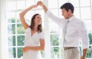 الزواج من صديق هو الزواج الانجح