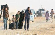 لبنان لن يسمح للسوريين بدخوله من دون فيزا