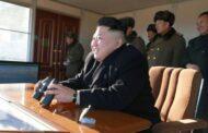 كوريا الشمالية ترفض الحوار مع جارتها الجنوبية