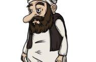 رسومات مسيئة جديدة للرسول محمد انتقاما من عملية فرنسا