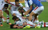الأردن ودّعت كأس آسيا بشرف والعراق والامارات أمل العرب الباقي