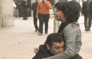 أطباء السيسي يزعمون مقتل شيماء بسبب نحافتها