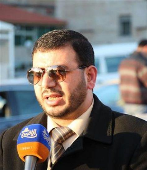 لماذا اعتقل الأردن الأسير المحرر فادي فرح؟