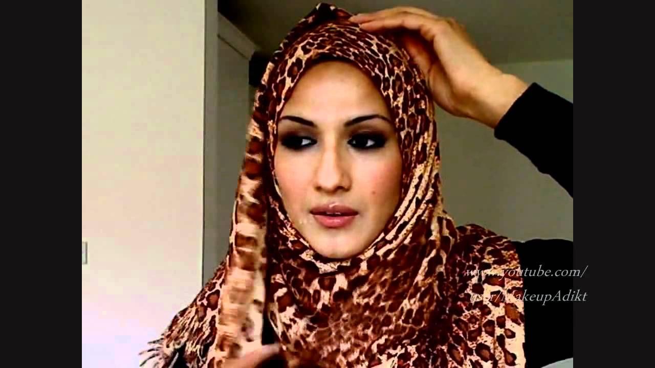 خلع الحجاب في مصر ممنوع بالمظاهرات
