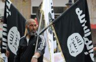 اعتقال سوري مرتبط بداعش في لبنان