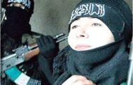 هروب قادة داعش من عرسال والقلمون