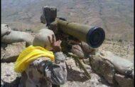 حزب الله يعد بالمفاجآت في القلمون وجديده السيطرة على موقع استراتيجي