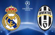 يوفنتوس يتأهل لنهائي أوروبا بعد إقصاء ريال مدريد بالتعادل