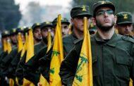 حزب الله يعلن التعبئة العامة قريبا.. فما هي أبعادها؟