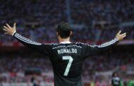 التعب يؤدي لخسارة ريال مدريد أمام يوفنتوس 2-1