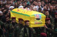 فقدان 9 مقاتلين لحزب الله في القلمون