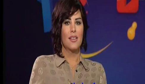طلاق شمس الكويتية من زوجها السعودي لهذه الأسباب