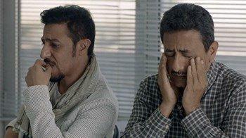 مسلسل سيلفي لناصر القصبي يفتح النار على السنة والشيعة