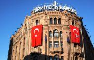 فوز حزب التنمية بدون اكتساح يؤدي لانهيار العملة التركية