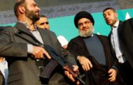 حزب الله يُجهّز مفاجأة لاسرائيل