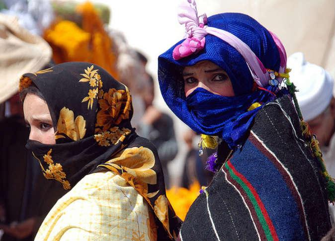 من هم الأمازيغ ولماذا يكرهون العرب؟