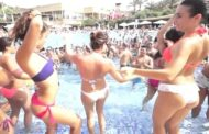 المعجزات لا تنتهي في لبنان: الفنادق ممتلئة 100 بالمئة