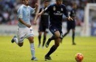 ريال مدريد يعزّز صدارته الليغا بفوزه 3-1 على Celta Vigo