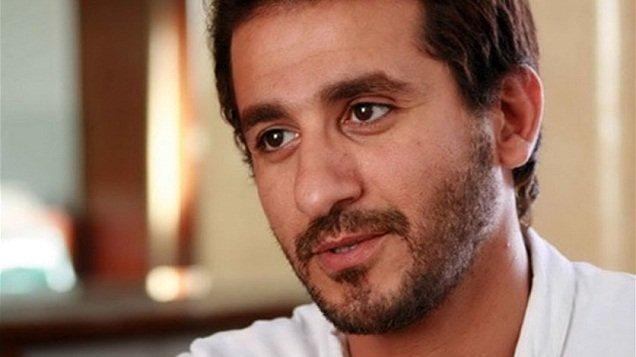 هل عاد السرطان الى احمد حلمي مجددا ؟