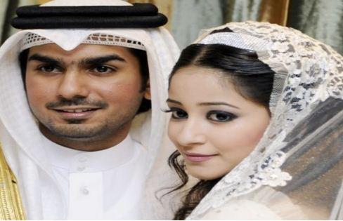 أسيل عمران تعلن طلاقها من خالد الشاعر للمرة الثانية