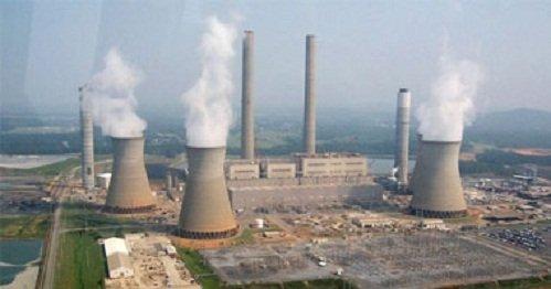 روسيا تتحدّى مصر وتكشف اسرار محطة الضبعة النووية