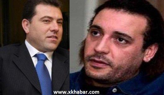 قصة اختطاف هنيبعل القذافي.. واعتقال النائب السابق حسن يعقوب