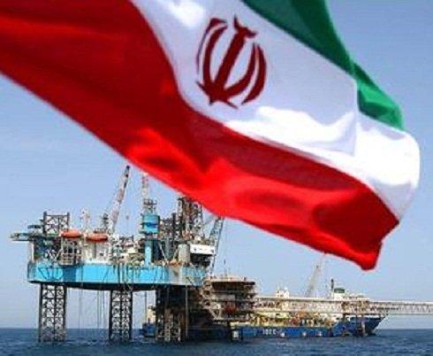 ايران تزيد صادراتها النفطية 500 الف برميل يوميا