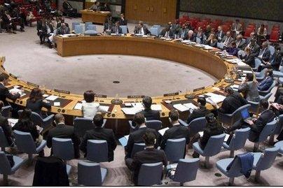 بنود الاتفاق الذي توصّل اليه العالم حول سوريا